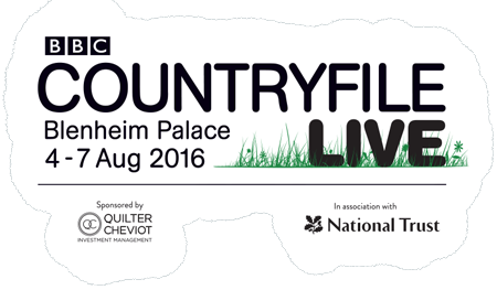 Free Range Dairy | Countryfile Live