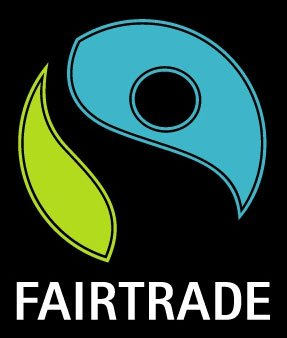 Free Range Dairy Fair Trade