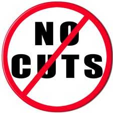 Free Range Dairy No-Cuts-sign