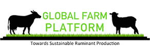 Free Range Dairy Global Farm Platform