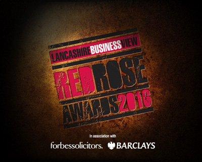 Free Range Dairy | Stephensons Dairy | Red Rose Awards