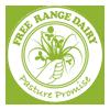 Free Range Dairy