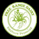 pasture-promise-logo-200px